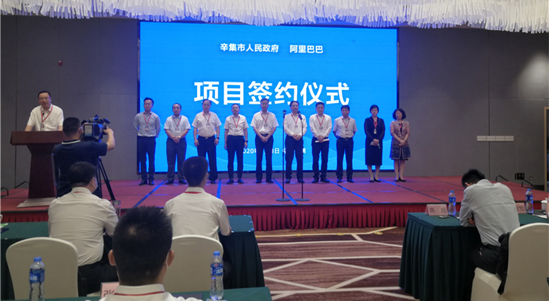 http://www.xiaoluxinxi.com/fangzhipige/657896.html